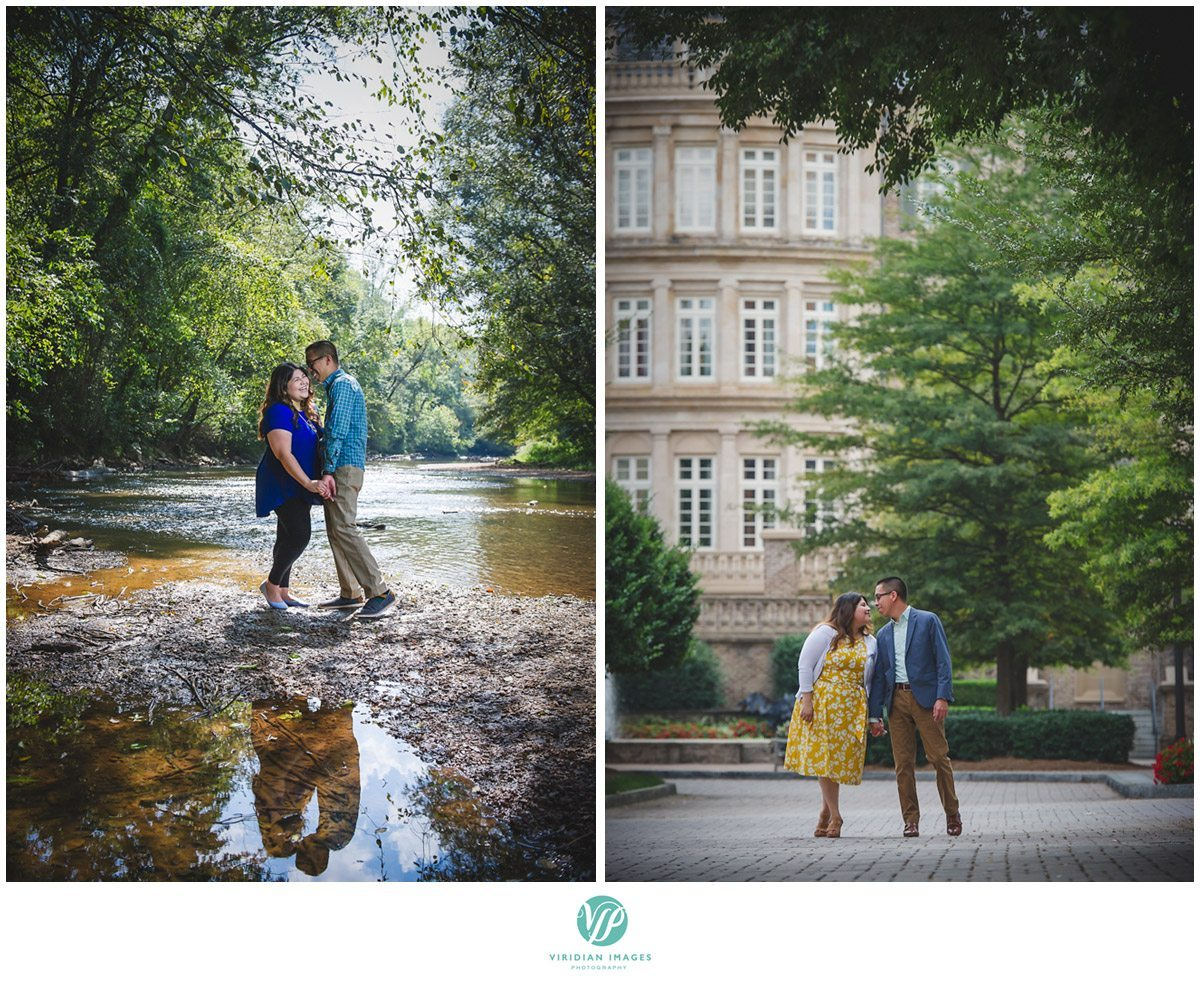 9.Palisades-Park-Atlanta-Engagement-Viridian-Images-Photography-2