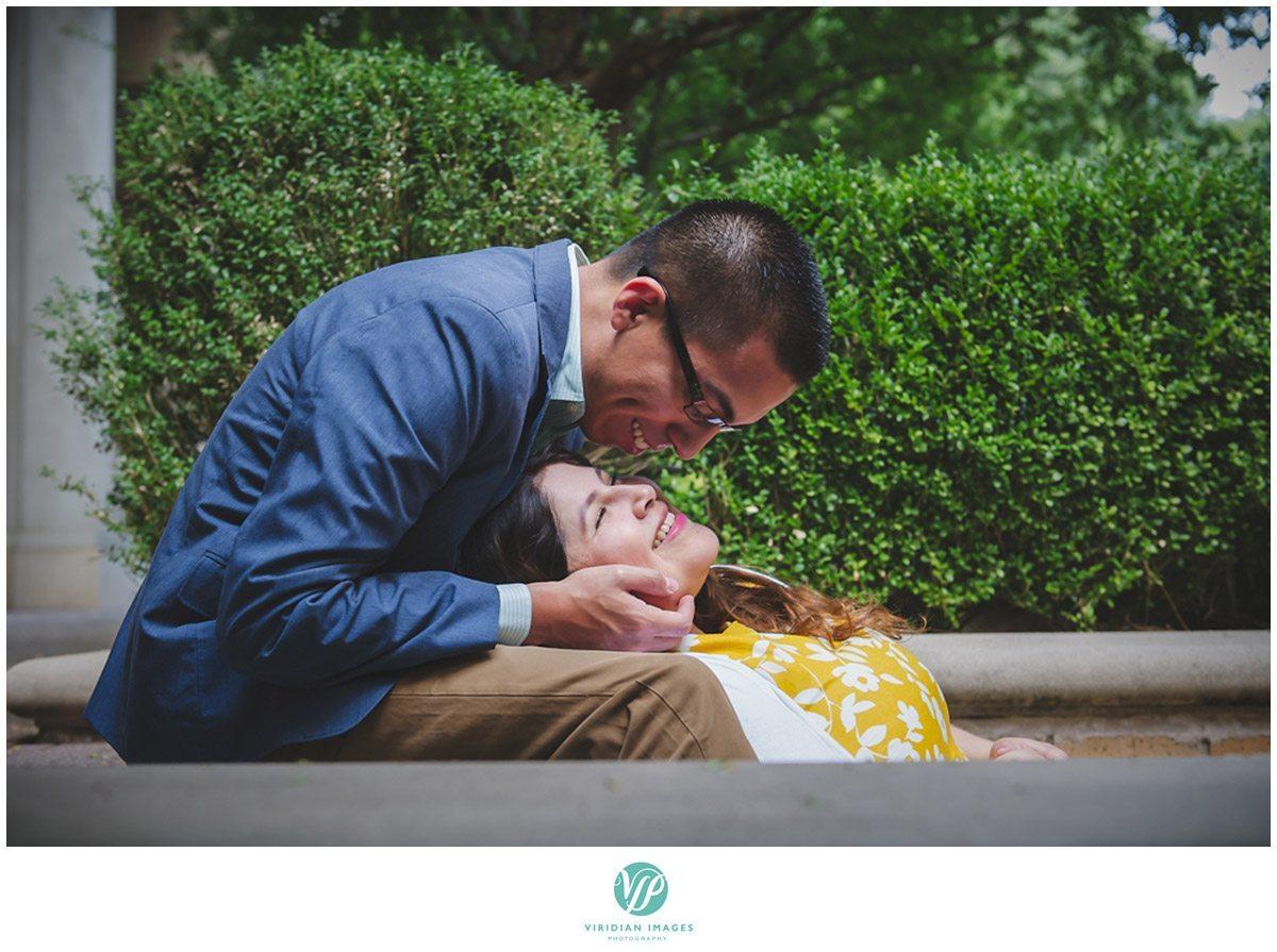 9.Palisades-Park-Atlanta-Engagement-Viridian-Images-Photography-3
