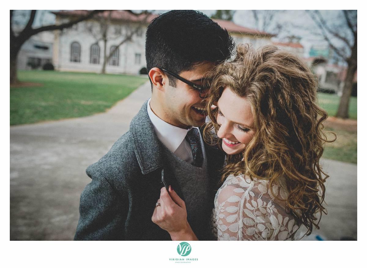 Atlanta-Engagement-Emory-University-Jibran_Leia-2
