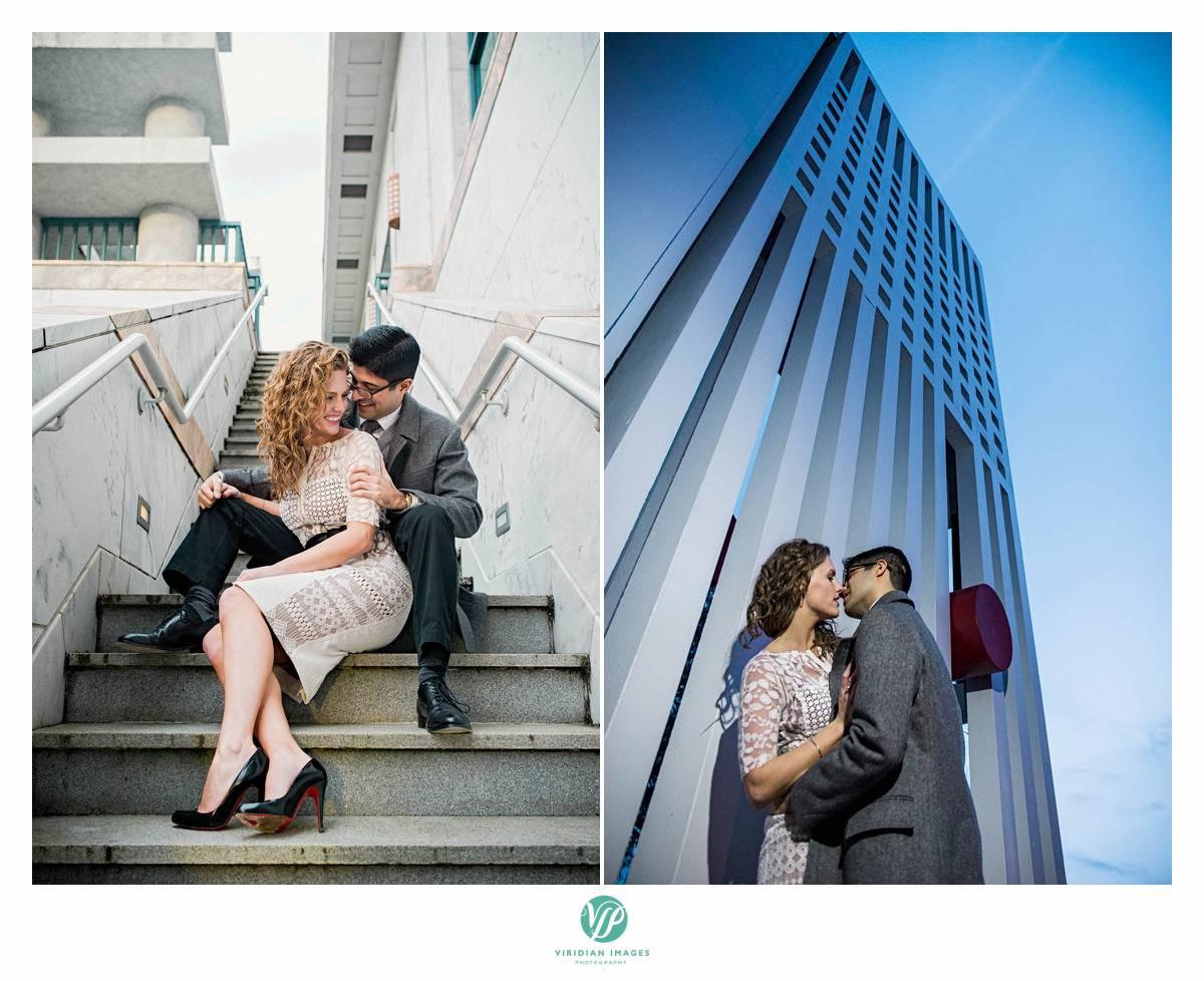 Atlanta-Engagement-Emory-University-Jibran_Leia-5