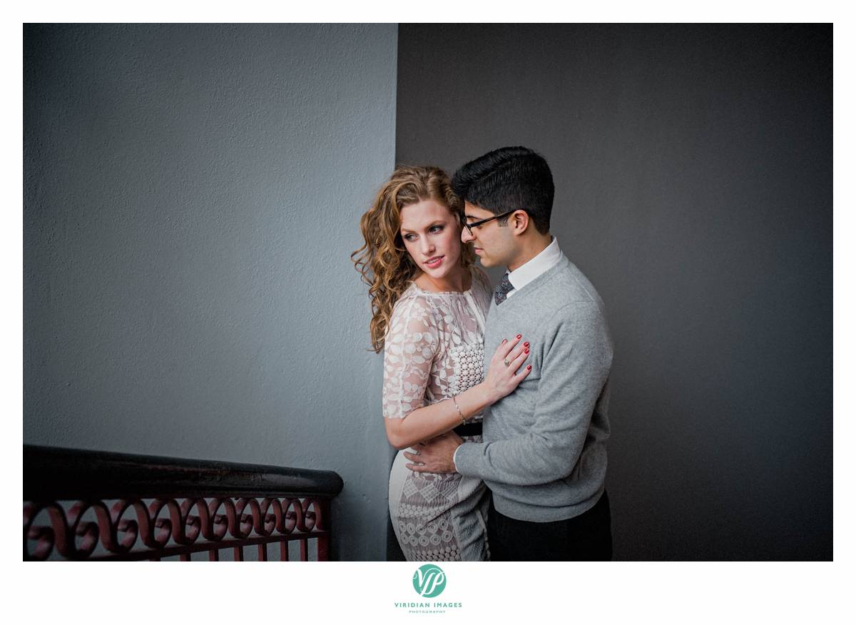 Atlanta-Engagement-Emory-University-Jibran_Leia-6