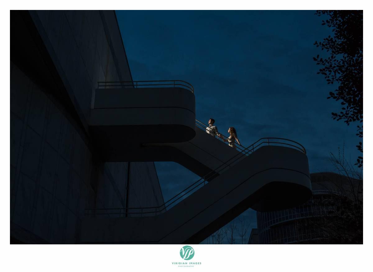 Atlanta-Engagement-Emory-University-Jibran_Leia-7