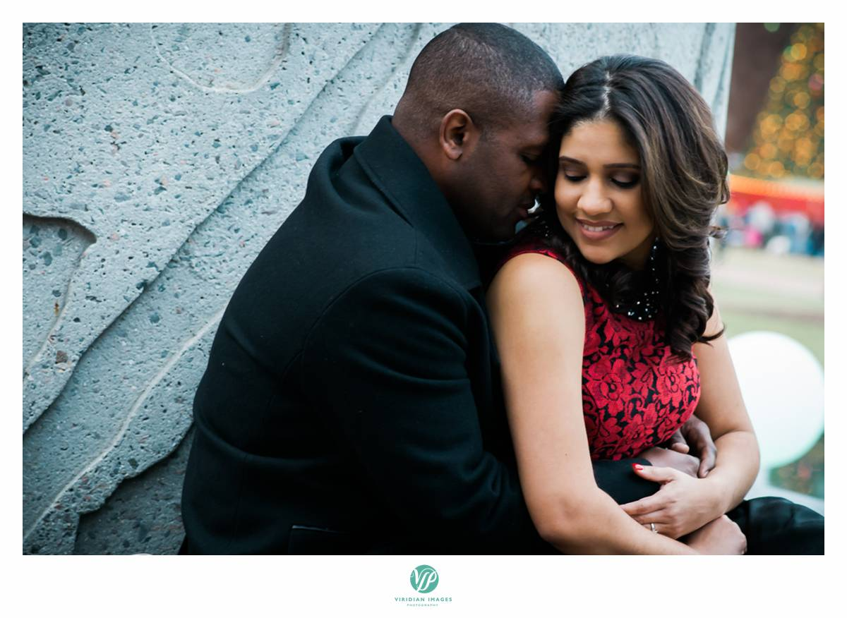 Atlanta-Centennial-Olympic-Park-engagement-Jeff and Annette_photo-10