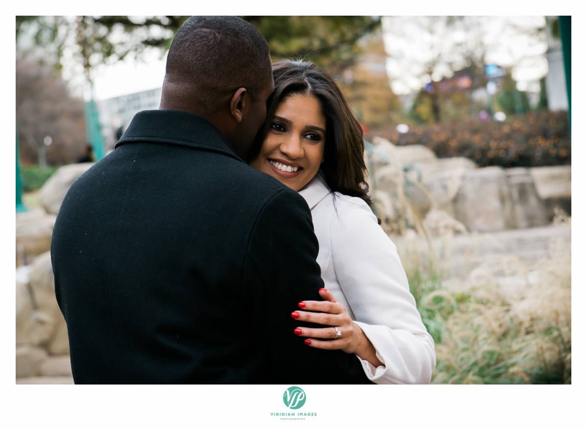 Atlanta-Centennial-Olympic-Park-engagement-Jeff and Annette_photo-11