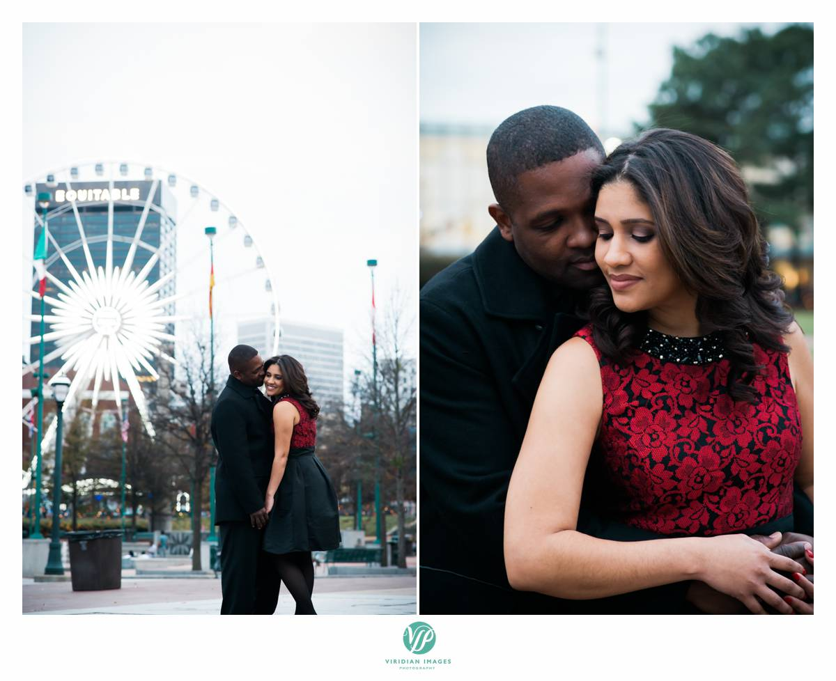 Atlanta-Centennial-Olympic-Park-engagement-Jeff and Annette_photo-12