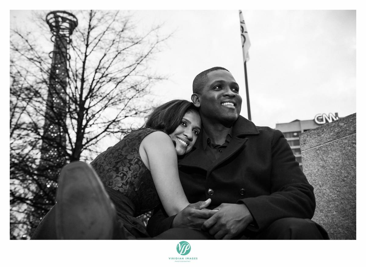 Atlanta-Centennial-Olympic-Park-engagement-Jeff and Annette_photo-13