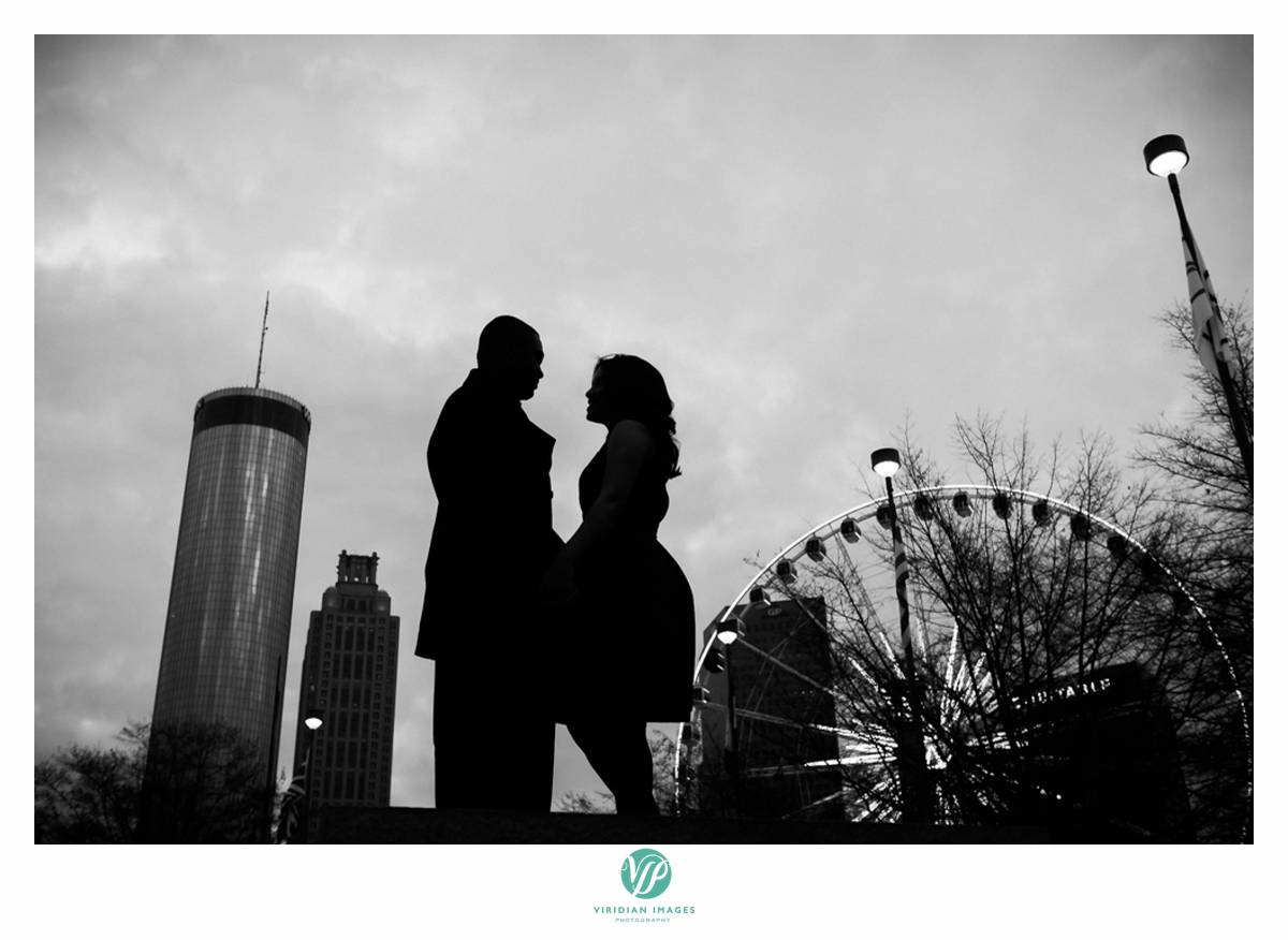Atlanta-Centennial-Olympic-Park-engagement-Jeff and Annette_photo-14