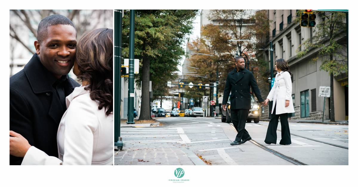 Atlanta-Centennial-Olympic-Park-engagement-Jeff and Annette_photo-2