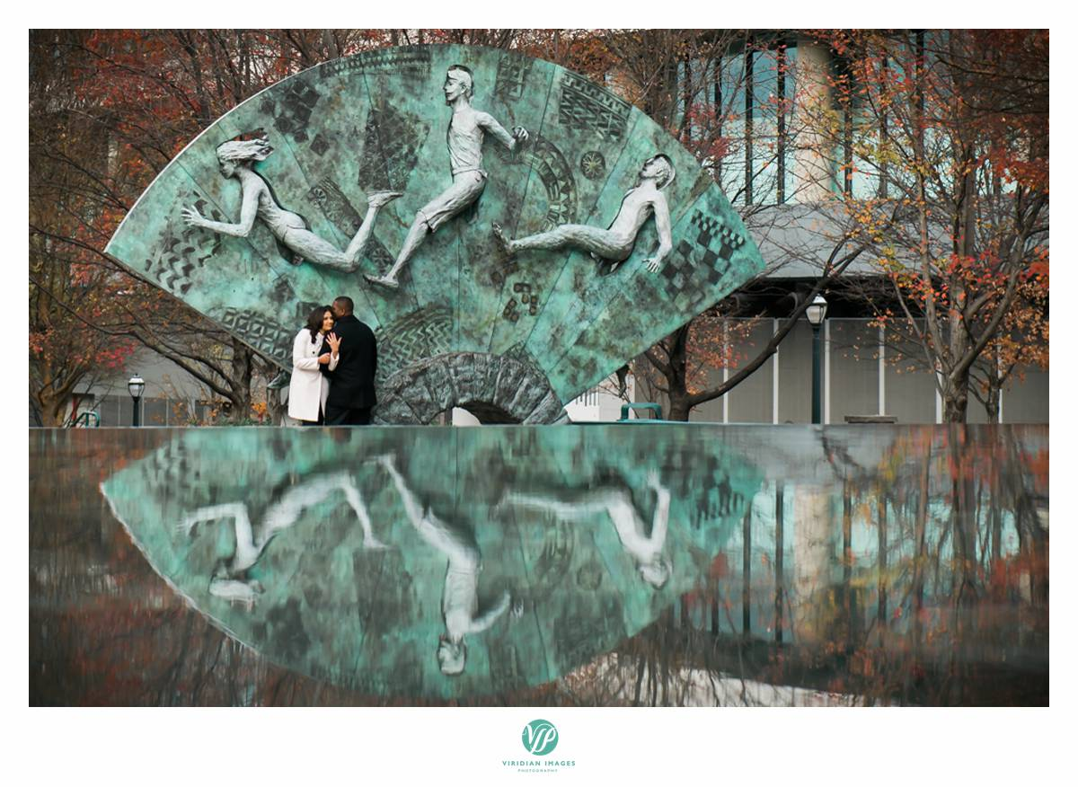 Atlanta-Centennial-Olympic-Park-engagement-Jeff and Annette_photo-3
