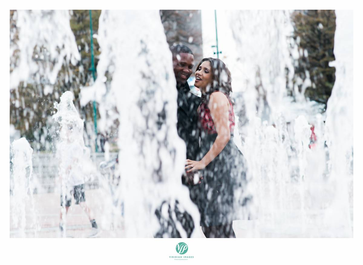 Atlanta-Centennial-Olympic-Park-engagement-Jeff and Annette_photo-7