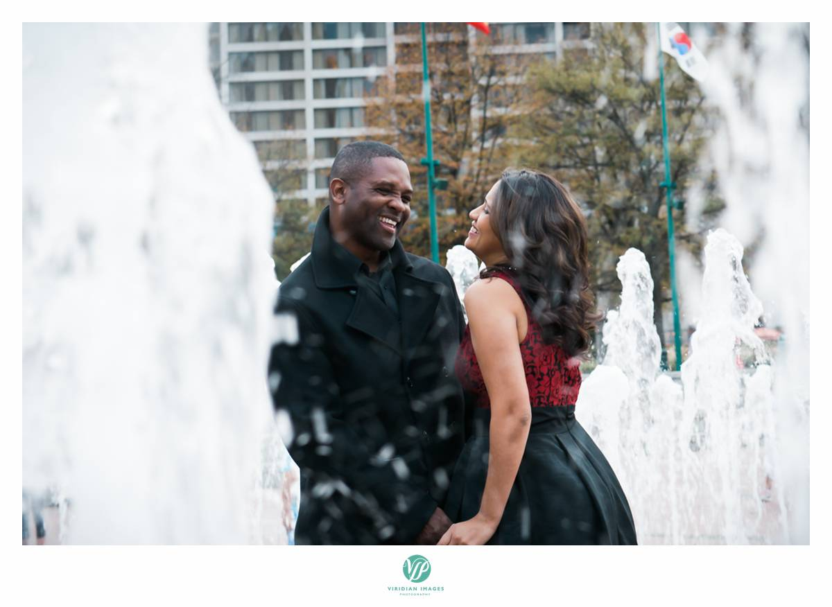 Atlanta-Centennial-Olympic-Park-engagement-Jeff and Annette_photo-8