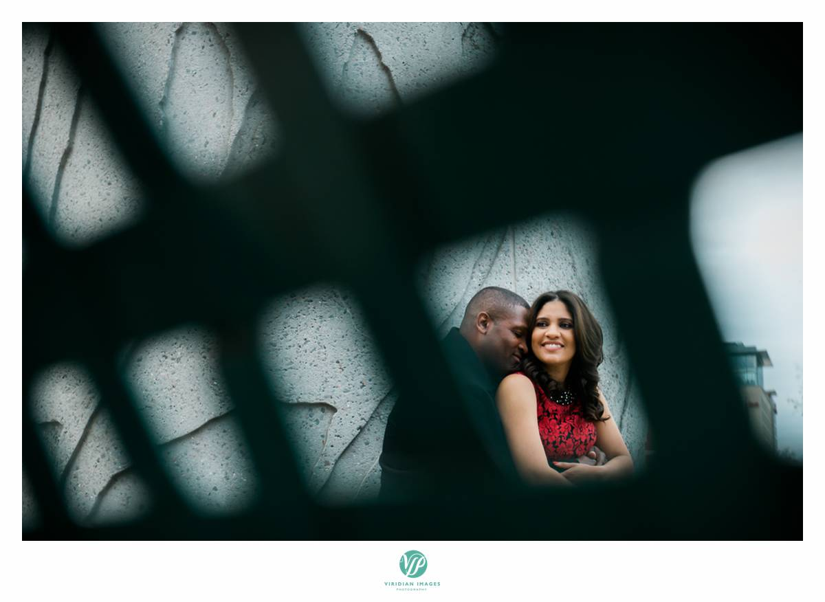 Atlanta-Centennial-Olympic-Park-engagement-Jeff and Annette_photo-9