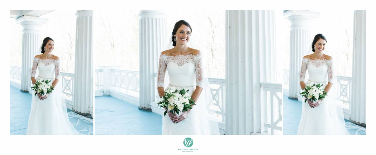 Eagles-Landing-Country-Club-Atlanta-Wedding-Viridian-Images-Photography-photo 13