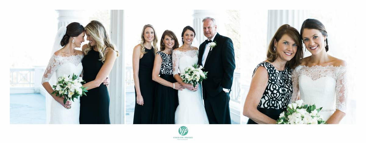 Eagles-Landing-Country-Club-Atlanta-Wedding-Viridian-Images-Photography-photo 15
