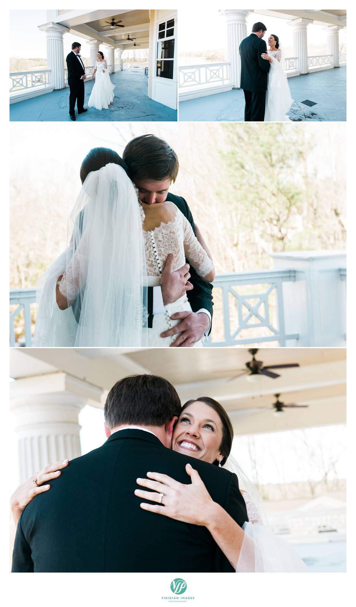 Eagles-Landing-Country-Club-Atlanta-Wedding-Viridian-Images-Photography-photo 16