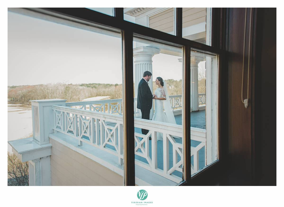 Eagles-Landing-Country-Club-Atlanta-Wedding-Viridian-Images-Photography-photo 17