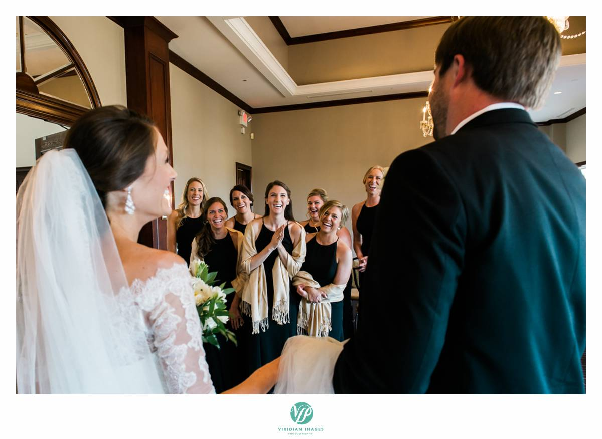Eagles-Landing-Country-Club-Atlanta-Wedding-Viridian-Images-Photography-photo 18