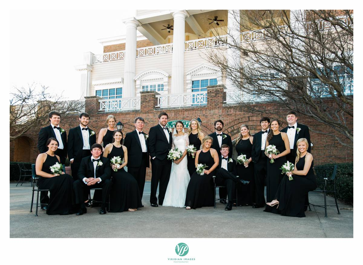 Eagles-Landing-Country-Club-Atlanta-Wedding-Viridian-Images-Photography-photo 19