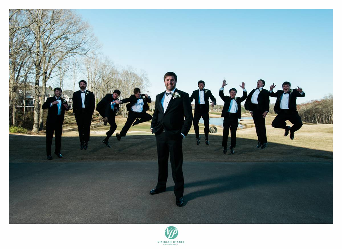 Eagles-Landing-Country-Club-Atlanta-Wedding-Viridian-Images-Photography-photo 21