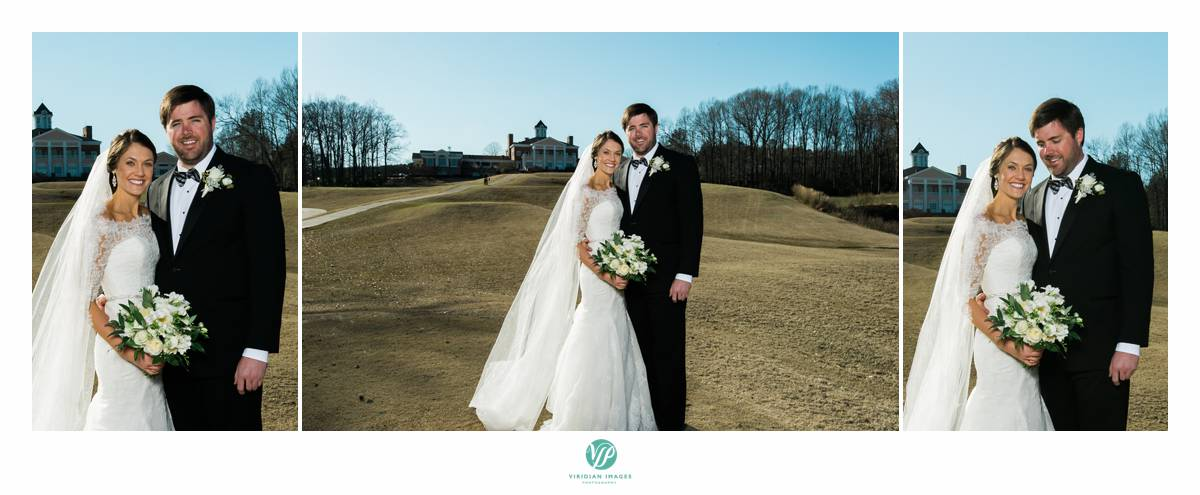 Eagles-Landing-Country-Club-Atlanta-Wedding-Viridian-Images-Photography-photo 22