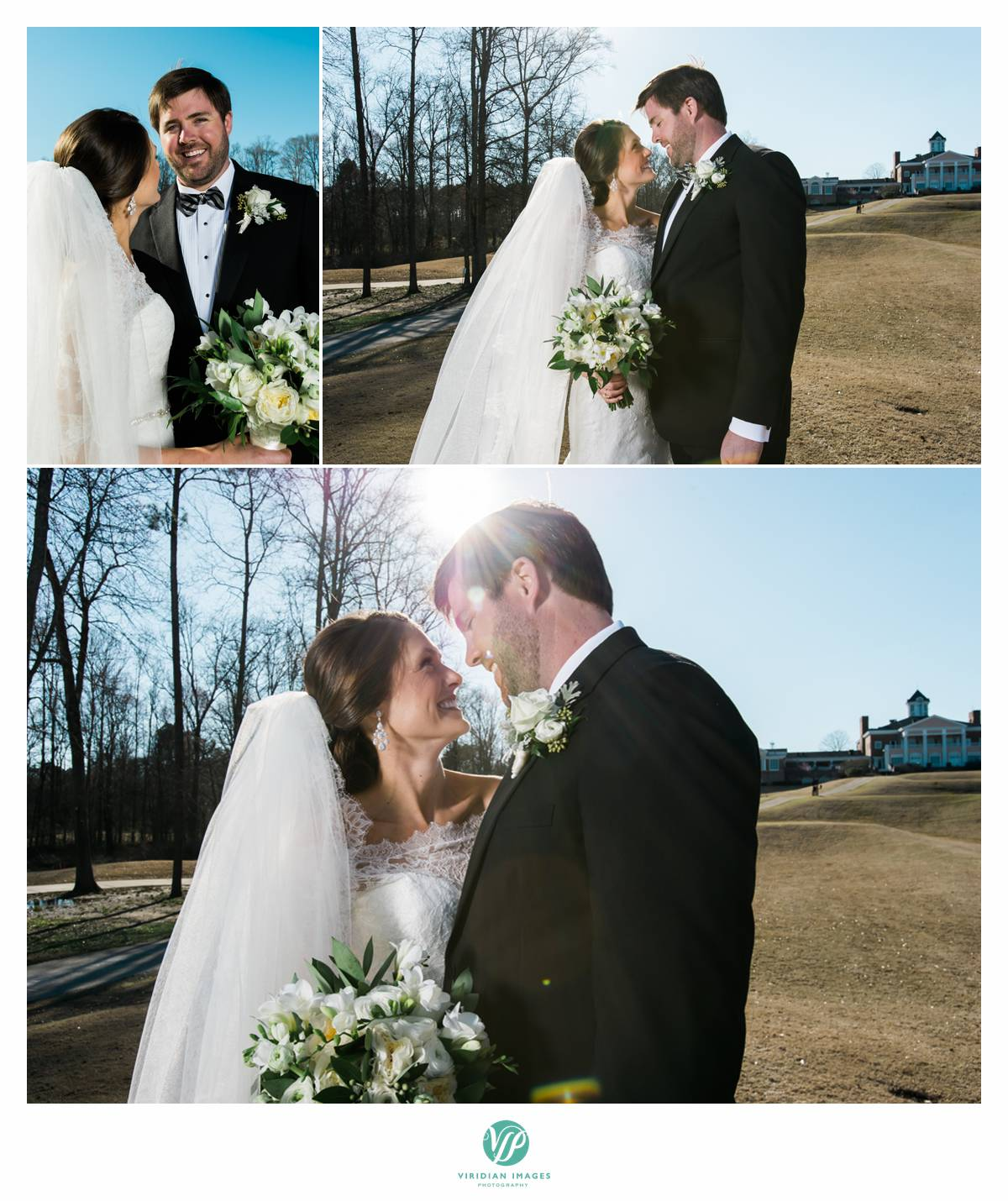Eagles-Landing-Country-Club-Atlanta-Wedding-Viridian-Images-Photography-photo 23