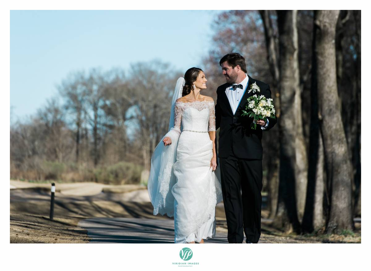 Eagles-Landing-Country-Club-Atlanta-Wedding-Viridian-Images-Photography-photo 24