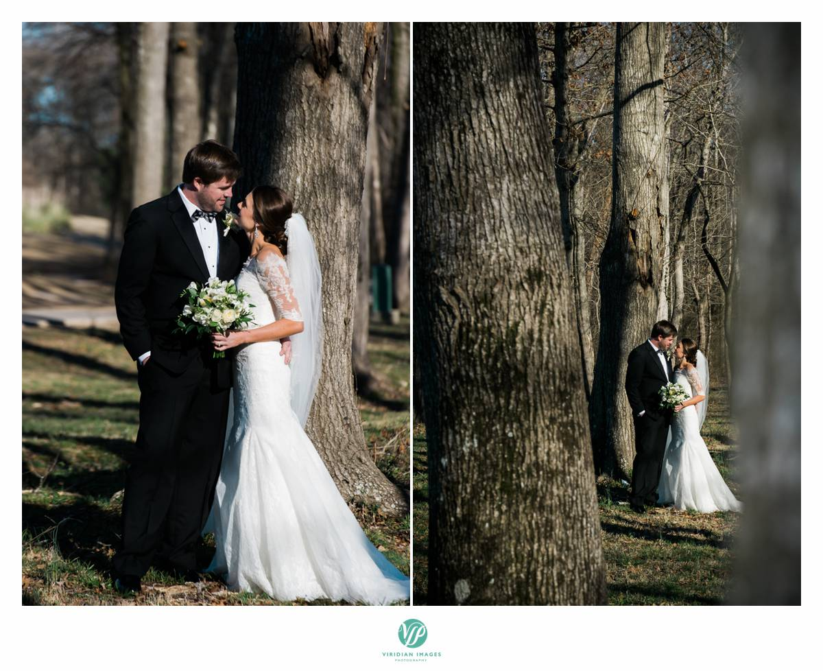 Eagles-Landing-Country-Club-Atlanta-Wedding-Viridian-Images-Photography-photo 25