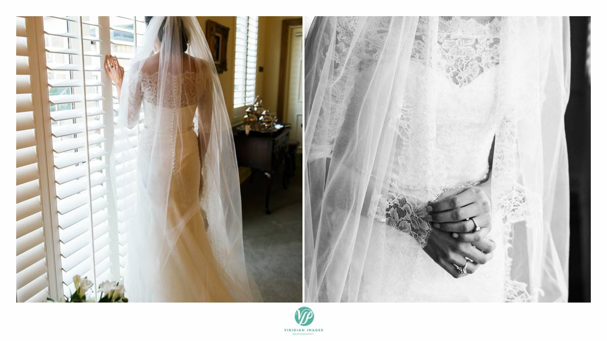 Eagles-Landing-Country-Club-Atlanta-Wedding-Viridian-Images-Photography-photo 27
