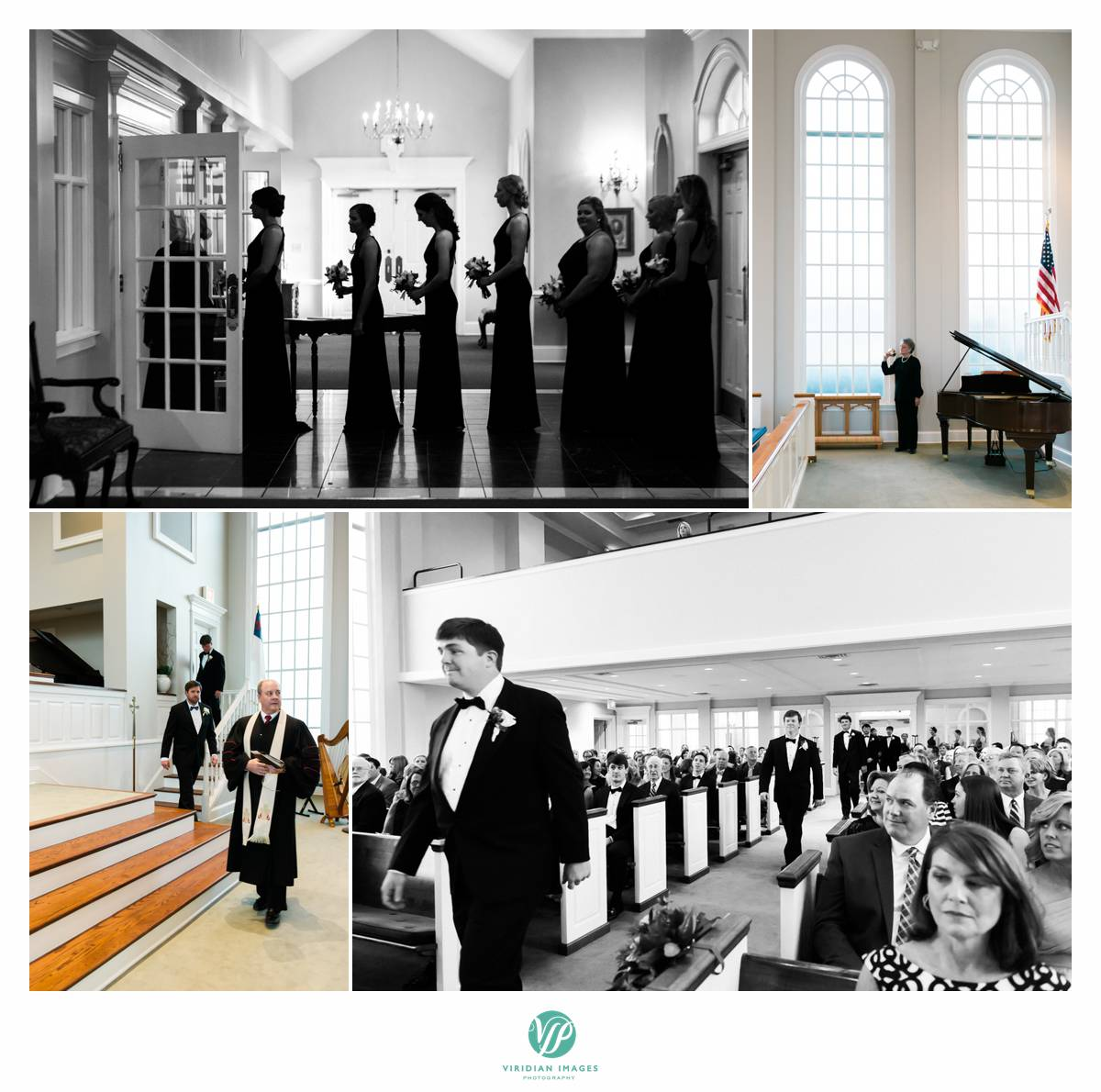 Eagles-Landing-Country-Club-Atlanta-Wedding-Viridian-Images-Photography-photo 28
