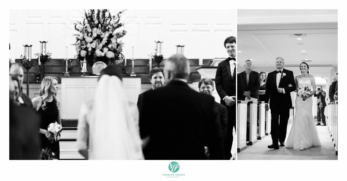 Eagles-Landing-Country-Club-Atlanta-Wedding-Viridian-Images-Photography-photo 29