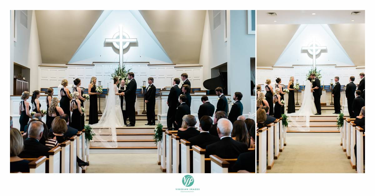 Eagles-Landing-Country-Club-Atlanta-Wedding-Viridian-Images-Photography-photo 30