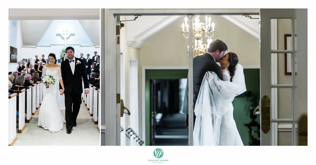 Eagles-Landing-Country-Club-Atlanta-Wedding-Viridian-Images-Photography-photo 31
