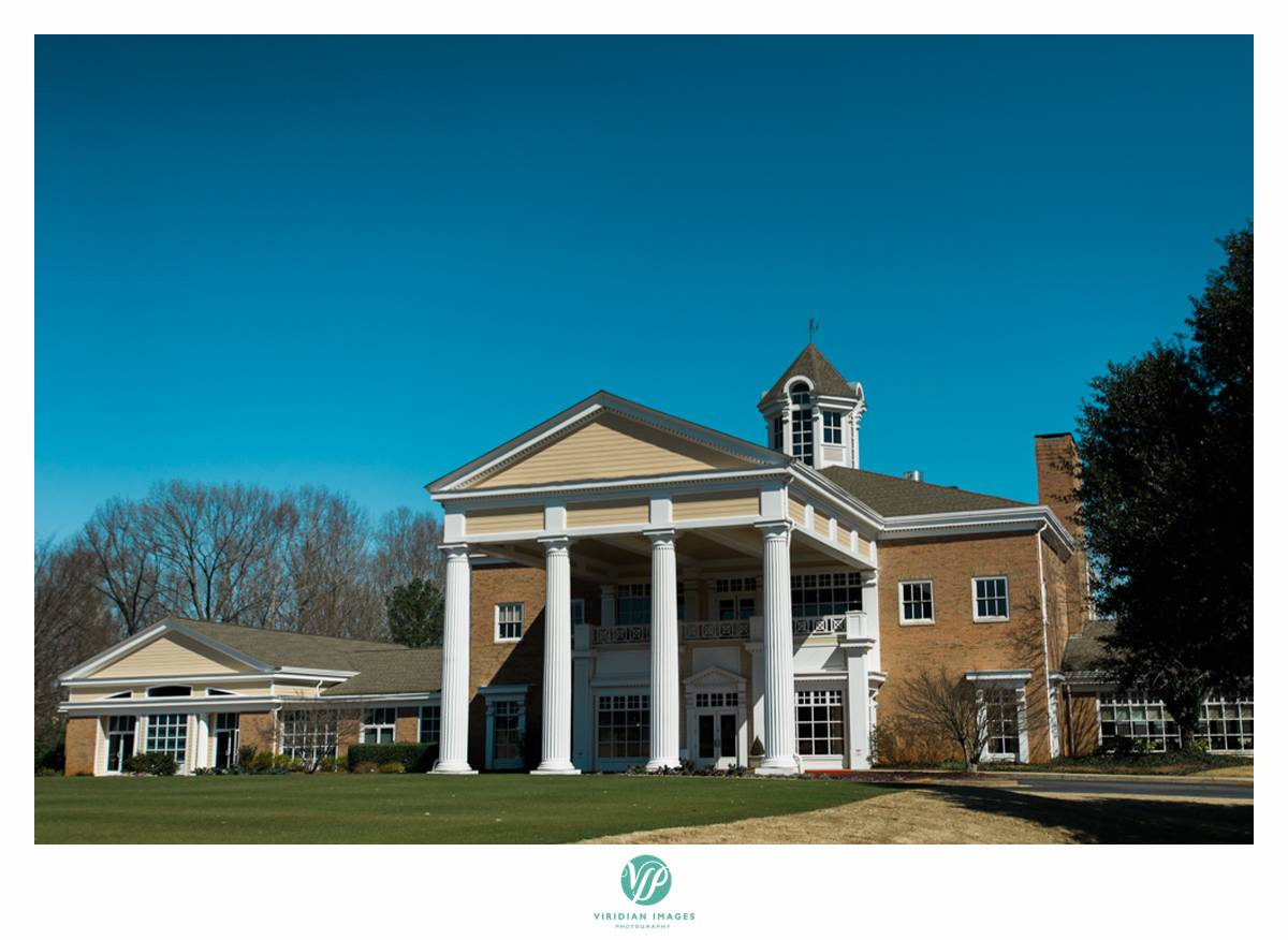 Eagles-Landing-Country-Club-Atlanta-Wedding-Viridian-Images-Photography-photo 32.1