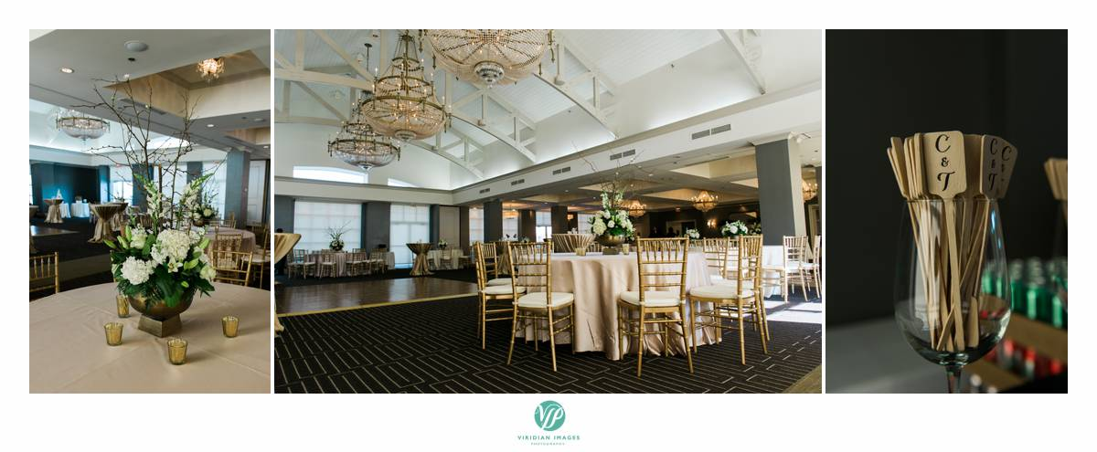 Eagles-Landing-Country-Club-Atlanta-Wedding-Viridian-Images-Photography-photo 32.2