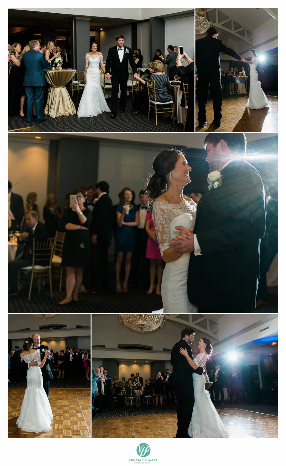 Eagles-Landing-Country-Club-Atlanta-Wedding-Viridian-Images-Photography-photo 32