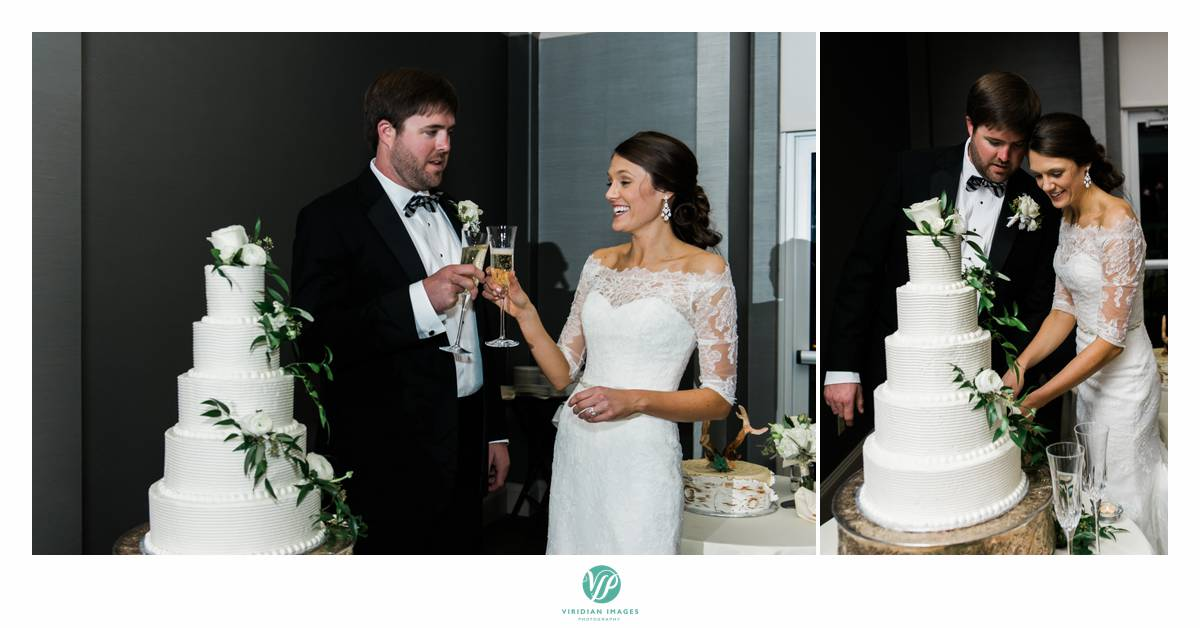 Eagles-Landing-Country-Club-Atlanta-Wedding-Viridian-Images-Photography-photo 33