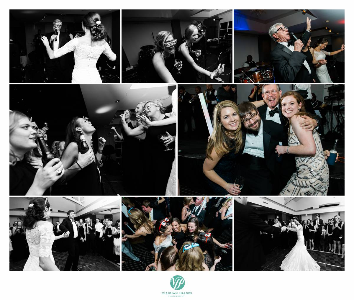 Eagles-Landing-Country-Club-Atlanta-Wedding-Viridian-Images-Photography-photo 35