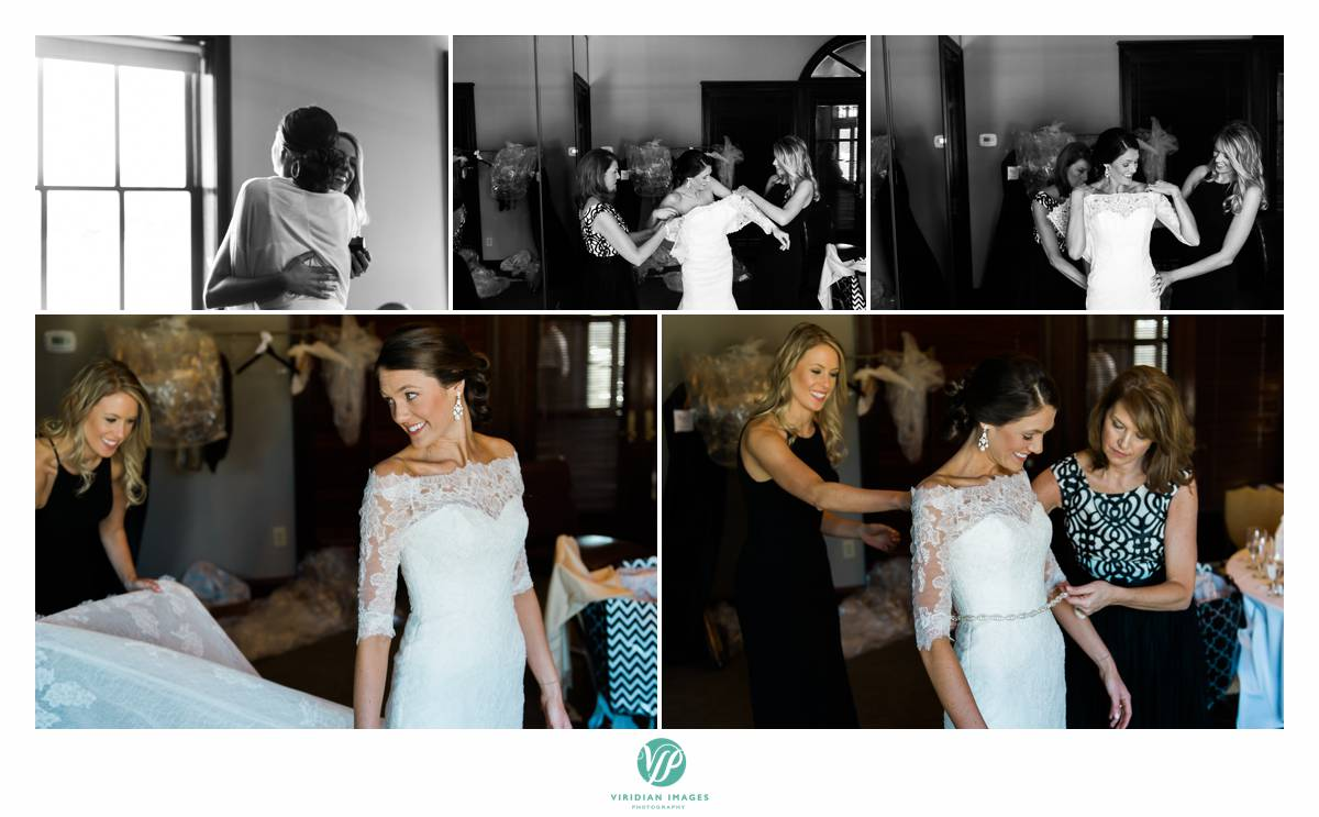 Eagles-Landing-Country-Club-Atlanta-Wedding-Viridian-Images-Photography-photo 4