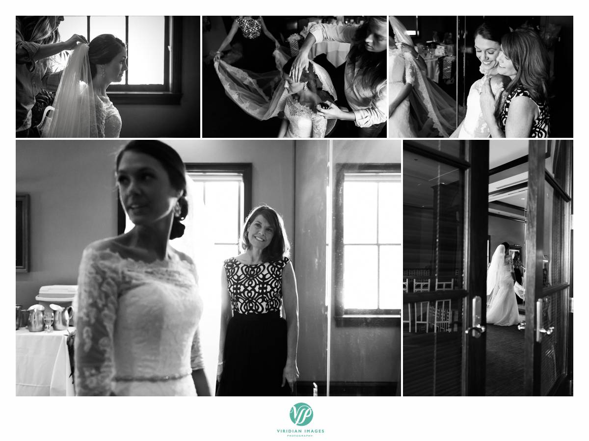 Eagles-Landing-Country-Club-Atlanta-Wedding-Viridian-Images-Photography-photo 5.2