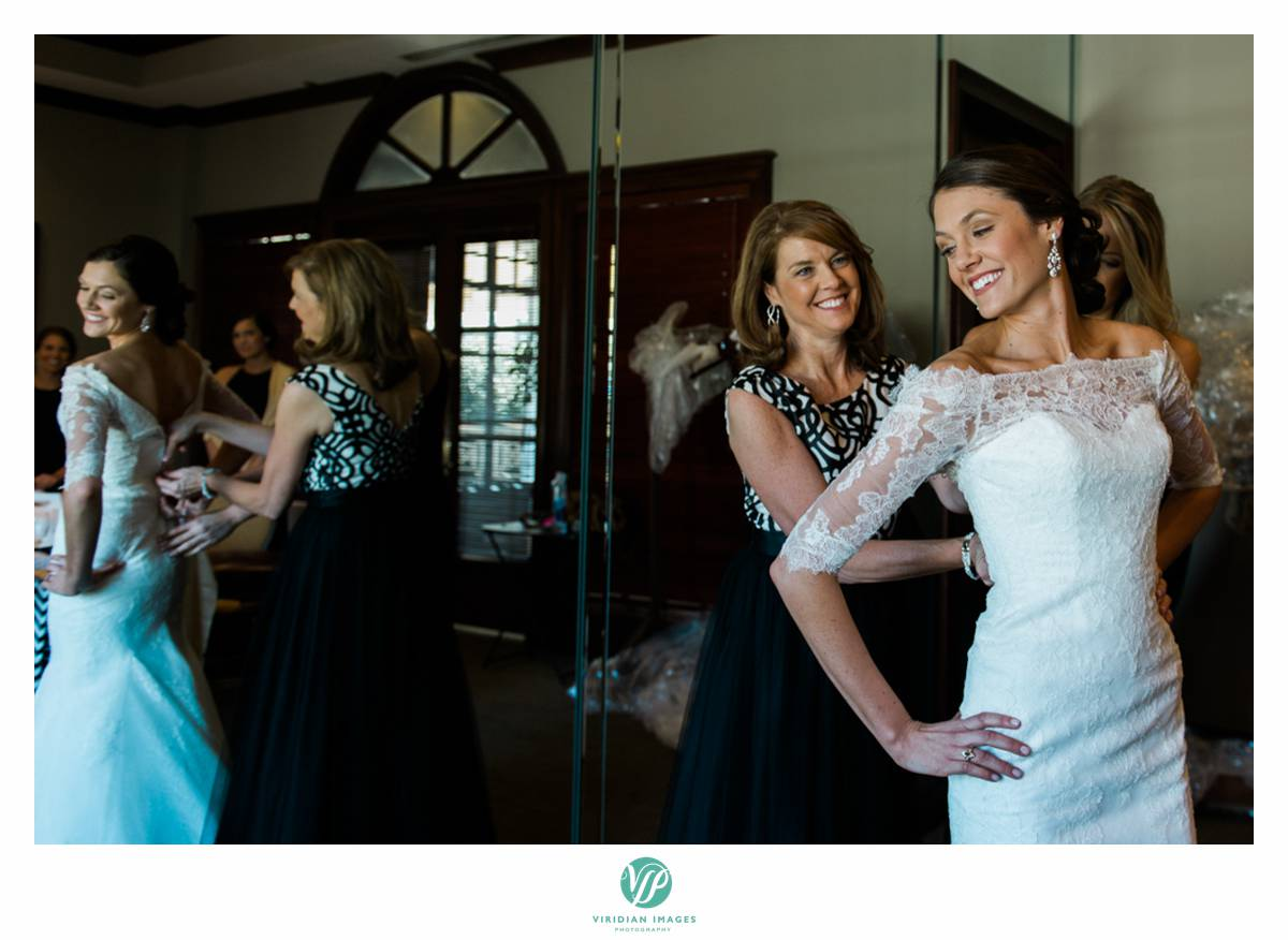 Eagles-Landing-Country-Club-Atlanta-Wedding-Viridian-Images-Photography-photo 5