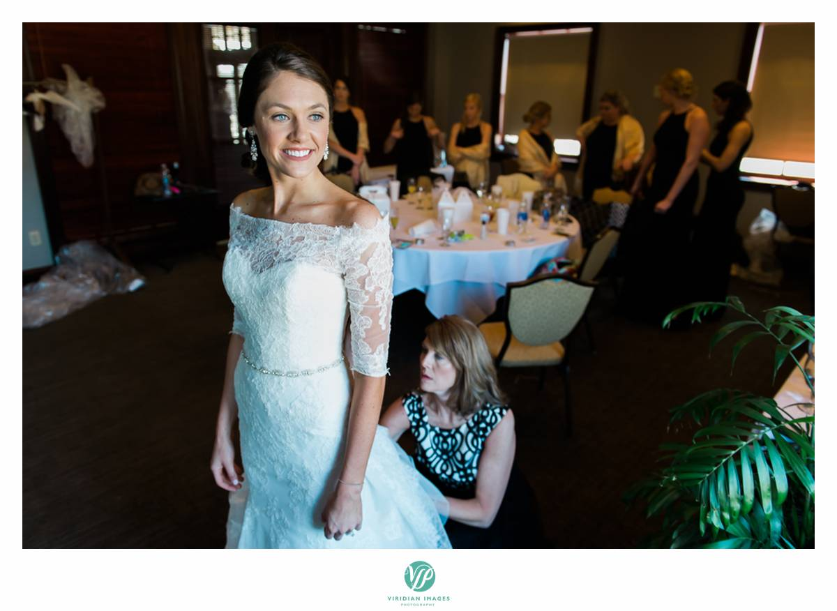 Eagles-Landing-Country-Club-Atlanta-Wedding-Viridian-Images-Photography-photo 7