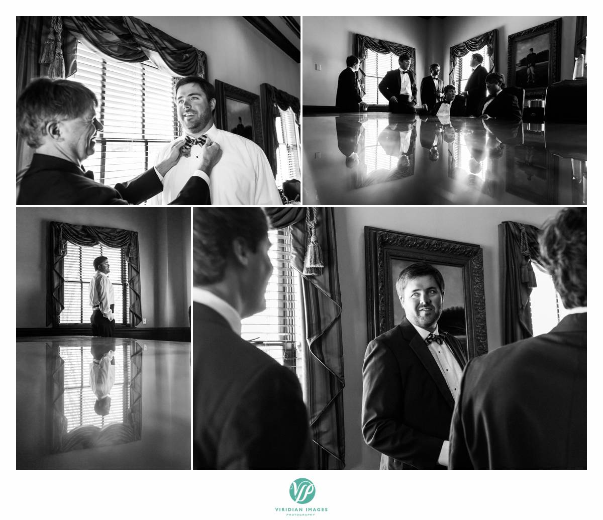 Eagles-Landing-Country-Club-Atlanta-Wedding-Viridian-Images-Photography-photo 8