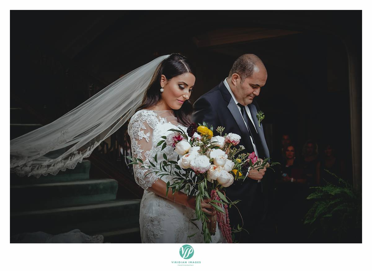 Viridian_Images_Photography_2015 Weddings 11_photo