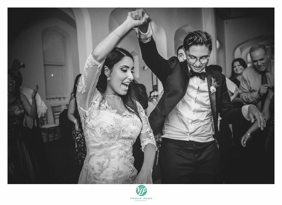 Viridian_Images_Photography_2015 Weddings 12_photo