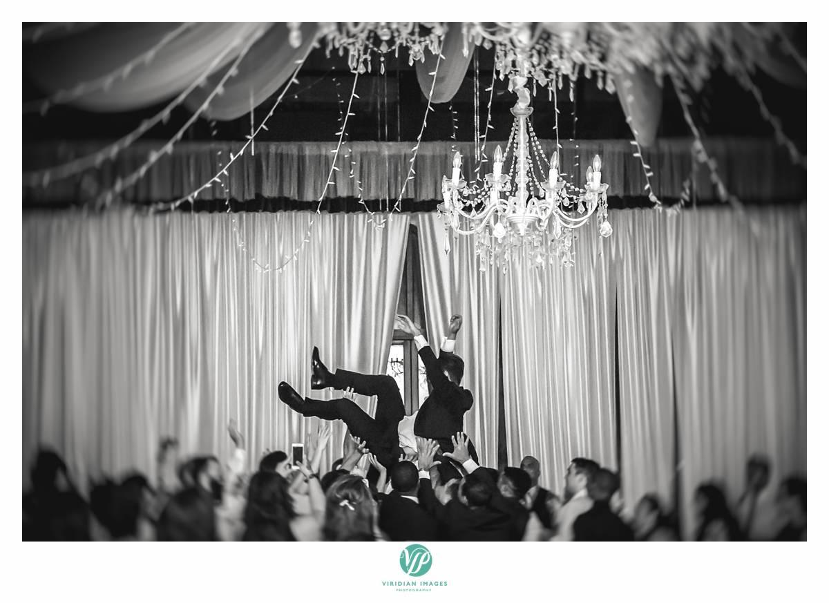 Viridian_Images_Photography_2015 Weddings 13_photo