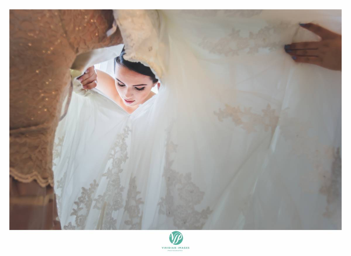 Viridian_Images_Photography_2015 Weddings 15_photo