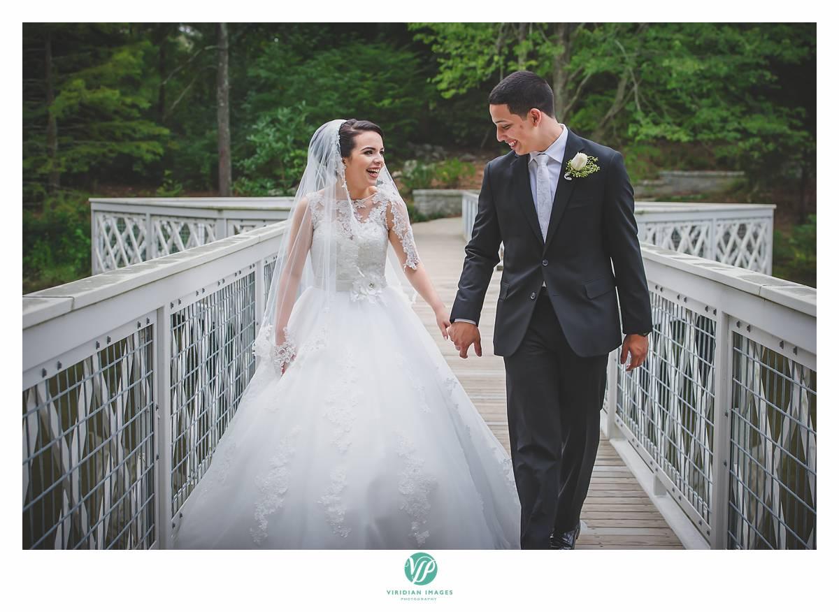 Viridian_Images_Photography_2015 Weddings 16_photo