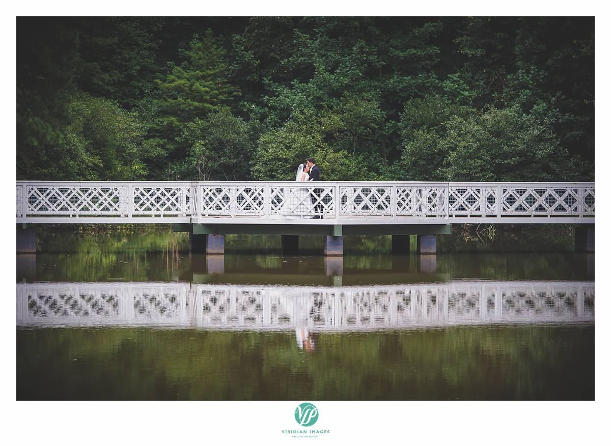 Viridian_Images_Photography_2015 Weddings 17_photo