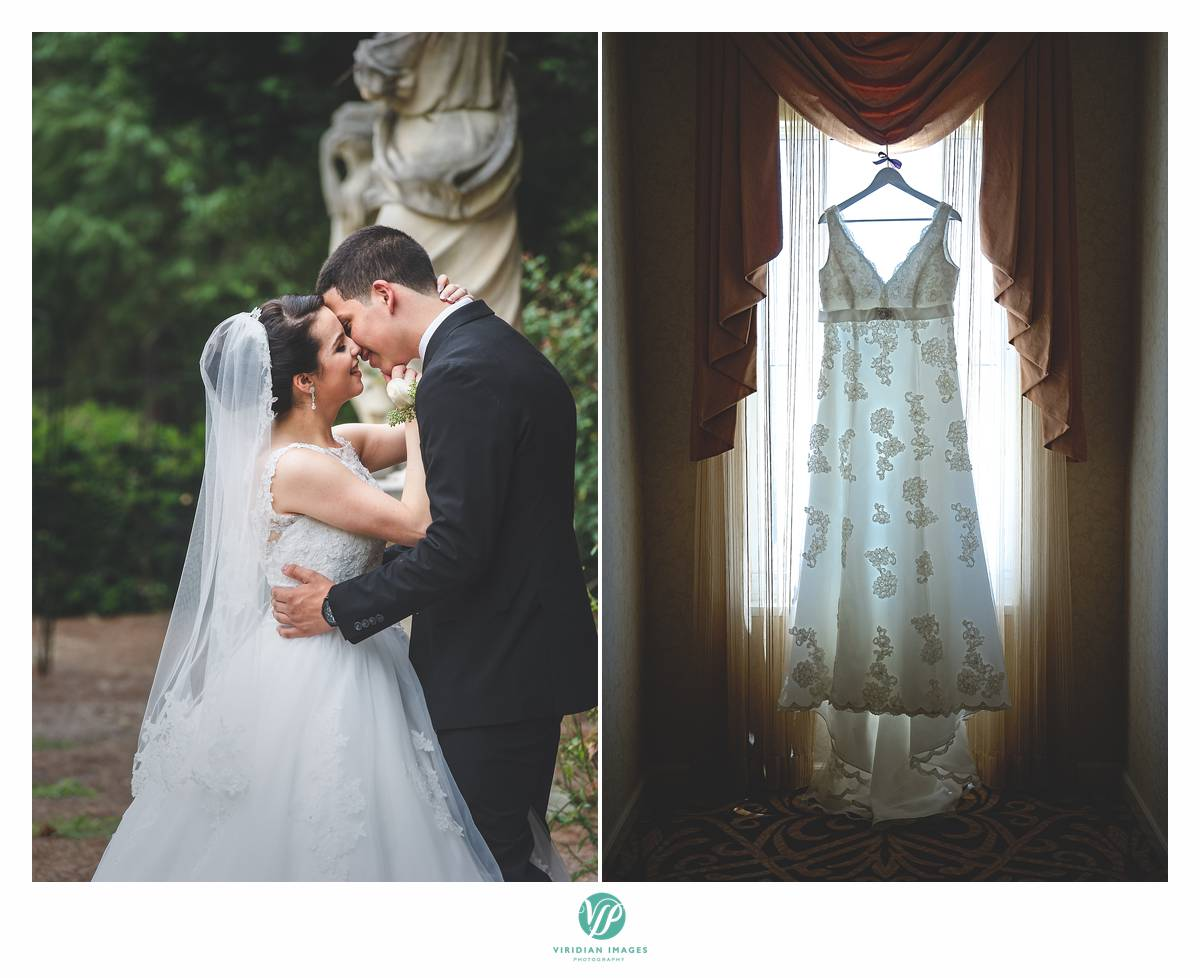 Viridian_Images_Photography_2015 Weddings 18_photo