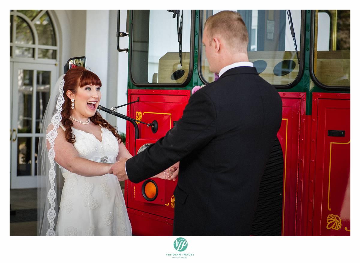 Viridian_Images_Photography_2015 Weddings 19_photo